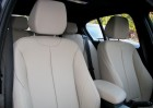 BMW_M140i_2017_preto_19