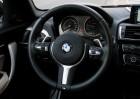 BMW_M140i_2017_preto_26