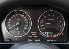 BMW_M140i_2017_preto_28