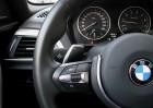 BMW_M140i_2017_preto_29