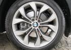 BMW_X4_28i_Xline_2016_preto_07