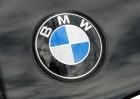 BMW_X4_28i_Xline_2016_preto_10