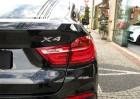 BMW_X4_28i_Xline_2016_preto_11