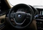 BMW_X4_28i_Xline_2016_preto_22