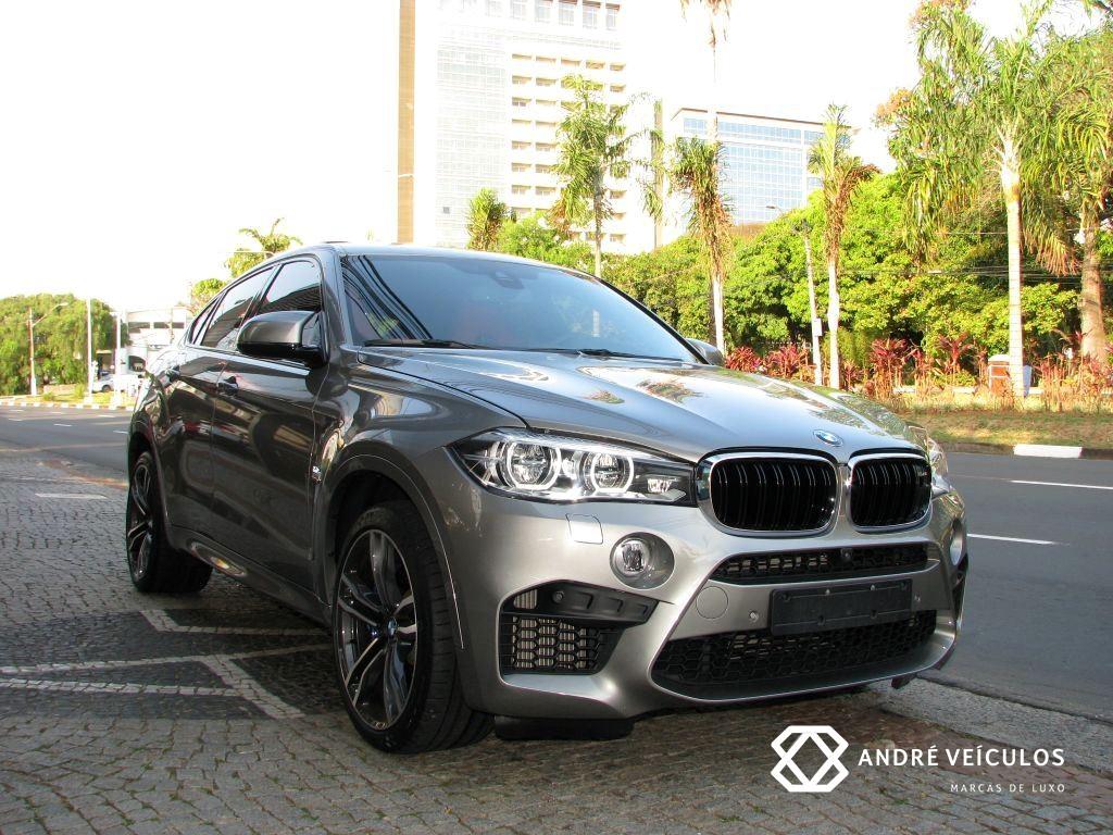 BMW_X6_M_2016_cinza_01