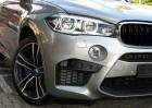BMW_X6_M_2016_cinza_06