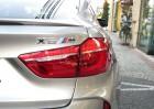 BMW_X6_M_2016_cinza_13