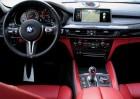 BMW_X6_M_2016_cinza_20