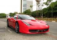 Ferrari_458Italia_2010_vermelho_01