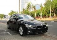 BMW_328i_GP_2014_preto_01