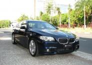 BMW_535i_2015_azul_01