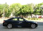 BMW_535i_2015_azul_02