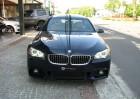 BMW_535i_2015_azul_04