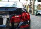 BMW_535i_2015_azul_10
