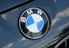 BMW_535i_2015_azul_12