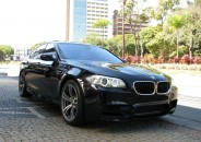BMW_M5_2013_preto_01