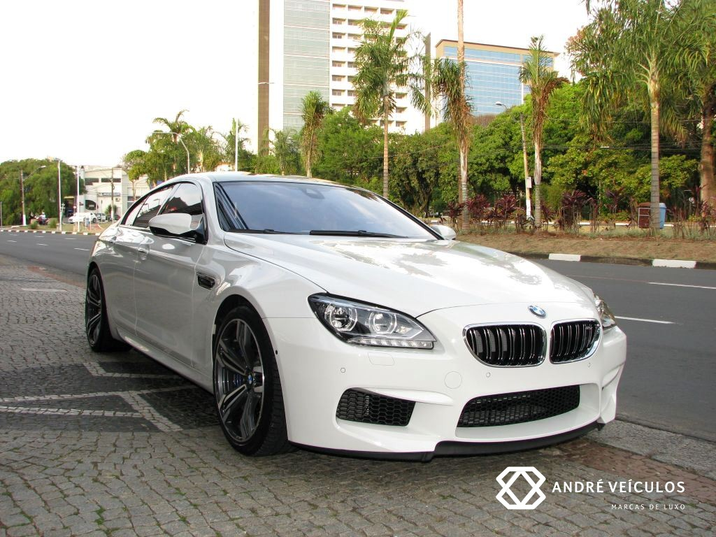 BMW_M6_GranCoupe_2015_branco_01