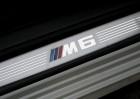 BMW_M6_GranCoupe_2015_branco_15