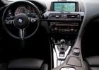 BMW_M6_GranCoupe_2015_branco_17
