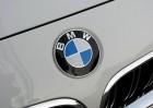 BMW_M6_GranCoupe_2015_branco_36