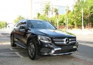 M.Benz_GLC_250_2017_preto_01