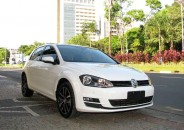 VW_Golf_TSI_Highiline_2015_branco_01
