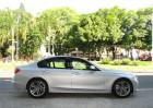 BMW_328i_SportGP_2015_prata_Blindado_02
