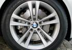BMW_328i_SportGP_2015_prata_Blindado_07
