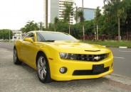 Chevrolet_Camaro_SS_2012_amarelo_01