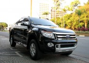 Ford_Ranger_Limit_plus_2014_preto_CD_01