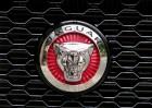 Jaguar_Fpace_prestige_Diesel_2017_branco_10