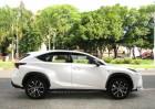 Lexus_NX200T_2016_branco_02
