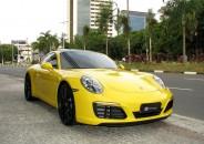 Porsche_911_Carrera_2018_amarelo_01