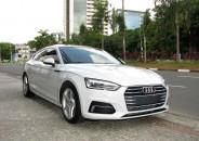 Audi_A5_sportback_Ambiente_2018_Branco_01