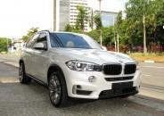 BMW_X5_35i_Full_2014_branco_01