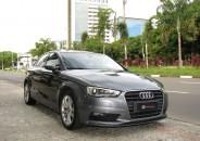 Audi_A3_Sedan_Ambition_2014_cinza_01