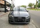 Audi_A3_Sedan_Ambition_2014_cinza_04
