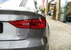 Audi_A3_Sedan_Ambition_2014_cinza_10