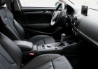 Audi_A3_Sedan_Ambition_2014_cinza_13