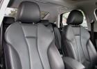 Audi_A3_Sedan_Ambition_2014_cinza_15
