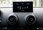 Audi_A3_Sedan_Ambition_2014_cinza_19