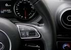 Audi_A3_Sedan_Ambition_2014_cinza_22
