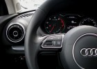 Audi_A3_Sedan_Ambition_2014_cinza_23