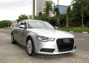 Audi_A6_Ambiente_2013_prata_01