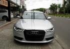Audi_A6_Ambiente_2013_prata_04