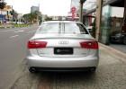 Audi_A6_Ambiente_2013_prata_05