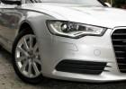 Audi_A6_Ambiente_2013_prata_06