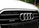 Audi_A6_Ambiente_2013_prata_08