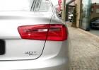 Audi_A6_Ambiente_2013_prata_10