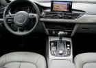 Audi_A6_Ambiente_2013_prata_13